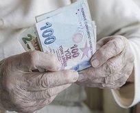 Milyonlar o zamma kavuşuyor! 355 lira onaylandı mı?