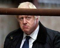 İngiltere'de erken seçime veto