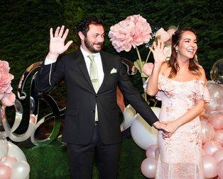 Bengü düğünü için paraya kıydı!
