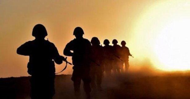 Askerlikte yeni dönem!