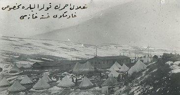 Osmanlı Devleti salgın hastalıklar için nasıl karantina uyguladı? İlk karantina...