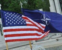 ABD ve NATO'dan kritik Ukrayna zirvesi