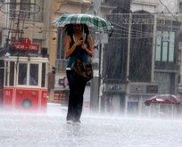 İstanbullular dikkat! Yarın için kritik uyarı geldi