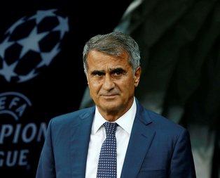 Beşiktaş, zafer için sahada
