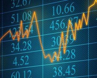 Borsa'ya bir günde 500 milyon lira