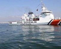 Sahil Güvenlik Komutanlığı uzman erbaş alımı başvuru sonuçları açıklandı