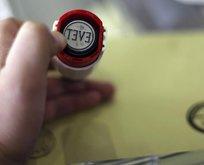 24 Haziran seçimlerinde ittifakların oy oranları nasıl hesaplanacak?