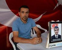 Kılıçdaroğlu ve HDP'nin canını sıkan sözler