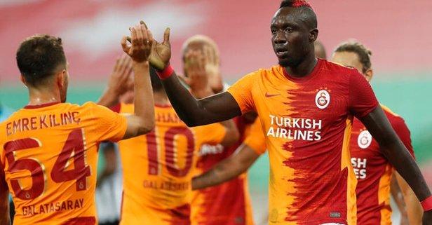Galatasaray Hajduk Split saat kaçta ne zaman? Galatasaray Hajduk Split maçı hangi kanalda?