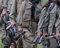 19 asker yaralanmıştı... O teröristler yakalandı