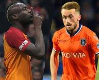 Şampiyon ve küme düşecek takımlar açıklandı! Fenerbahçe...