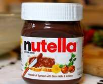 Nutella helal mi? Nutella Twitter açıklaması şok etti! Nutella haram mı?