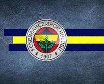 Fenerbahçe'de 3 kadro dışı!