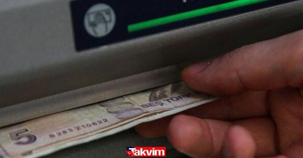 İş Bankası, Akbank ve Finansbank borç kapama kredisi... Kredi ve kredi kartı borcu olanlar dikkat!