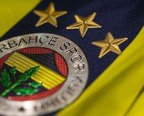 Fenerbahçe maçına Ali Koç atandı!