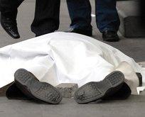 Hrant Dink cinayetinin sır ismi öldürüldü