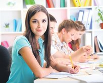 Çok talep olursa öğrenci ne yapacak?