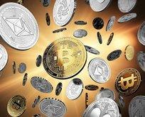 Bitcoin ve Ethereum ne kadar? Tarihi rekoru kırdı!