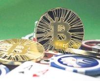 Bitcoin bunalımı