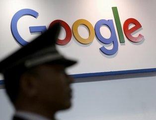 Google üzerinden kişisel bilgiler sızdırıldı (Kişisel bilgiler tehlikede mi?)