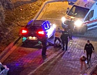 Türkiye bu vahşeti konuşmuştu! Sevgilisini arabayla ezen Dilek Kuşçu'dan pes dedirten hareket