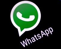 Whatsapp'ta sevgilinize gelen mesajlar nasıl okunur?