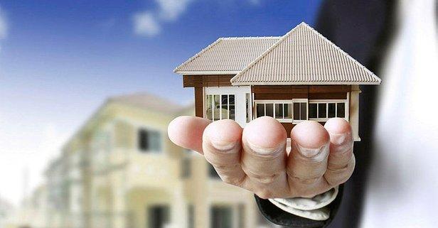 Rüyada ev aldığını görmek ne anlama gelir?