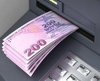 Bankalar ne kadar faiz veriyor? İşte en yüksek oranlar
