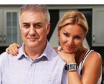 Pınar Altuğ ve Tamer Karadağlı şoke etti! Meğer...