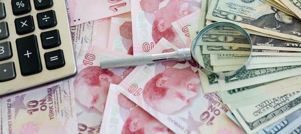 Dolar son dakika! 10 Ekim euro ve dolar ne kadar oldu? Güncel döviz kurları alış satış fiyatı