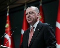 İstanbul Sözleşmesi ile ilgili flaş gelişme!