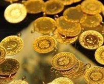 Altın fiyatları düştü! İşte 16 Kasım canlı altın fiyatları