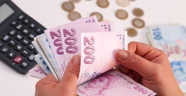 Taşeron son dakika haberi: 4/d'li taşeron işçilerin maaş zammı için resmi yazı geldi