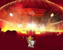 Galatasaray şampiyonluk kutlaması bilet fiyatları ne kadar?