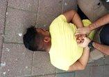 Sultangazi'de erkek çocuklarını taciz eden sapık yakalandı