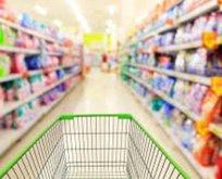 Marketlerden flaş kısıtlama kararı! A101, BİM, ŞOK...