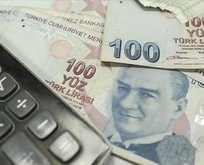 100 yıllık sistem değişiyor! 100 milyar lira...