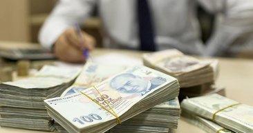Bankaların coronavirüs paketleri! Kredi borcu erteleme yapan bankalar hangileri?