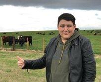 Çiftlik Bankın kurucusu Mehmet Aydının fakirlik fotoğrafları ortaya çıktı