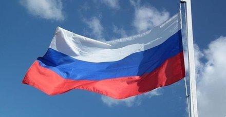 Son dakika: Moskovadaki İsrail Büyükelçisi Dışişleri Bakanlığına çağrıldı