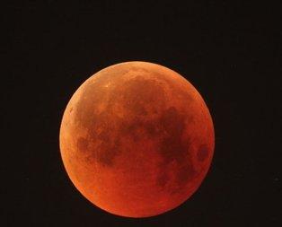 16-17 Temmuz 2019 Ay tutulması burçlara etkileri nelerdir?
