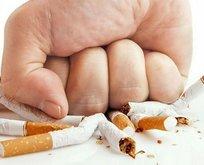 En ucuz sigara ne kadar? 14 Mayıs güncel sigara fiyatları...