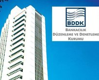 BDDK 125 memur alımı ilanı yayımlandı!