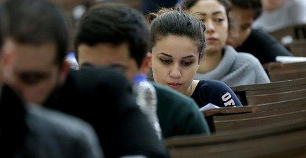 AÖF sonuçları açıklanıyor! Açıköğretim final sınav sonuçları ne zaman açıklanacak? Anadolu Üniversitesi