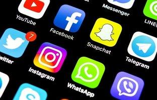 Sosyal medya şirketlerine verilen süre doldu!