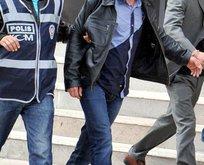 Suruç'taki olayla ilgili 1 kişi tutuklandı