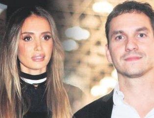 Emina Sandal hakkındaki iddiaya Mustafa Sandal'dan yanıt