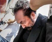 Polisi vur emrini Adnan Oktar vermiş