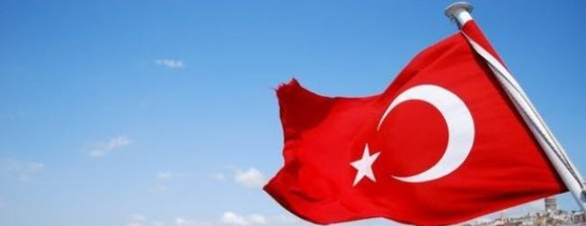 Dünyanın en güçlü ülkeleri açıklandı! Türkiye bakın kaçıncı sırada...