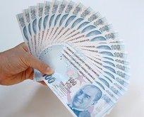 SSK Bağkur emekli sandığı emekli maaşı nasıl artırılır?